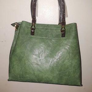 6b44b9577c Wycked Handbags s Closet ( wyckedhandbags)